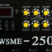 WSME 250