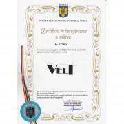certificat-velt-1