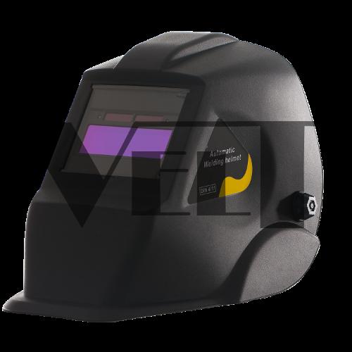 masca-de-sudura-automata-velt-vt02