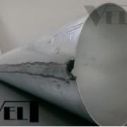sudura-aluminiu-3