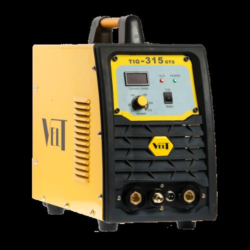 TIG 315-mic-1