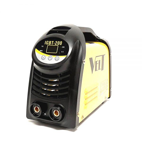 Velt-IGBT-200-Invertor-sudura-DC-Profesional