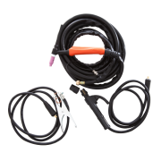 accesorii-invertor-de-sudura-velt-wsme-250