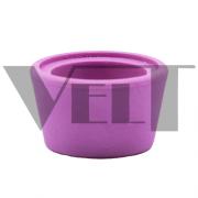 duza ceramica cut 60-1