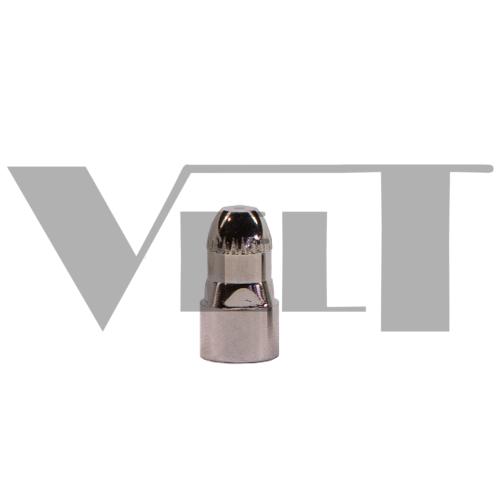 electrod cupru cut 100