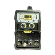 fata-velt-digital-wsme-250-230v