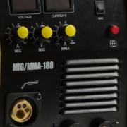 panou-Mig MMA 180