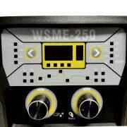 panou-velt-digital-wsme-250-230v