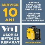 service-velt-10-ani-500-150x150