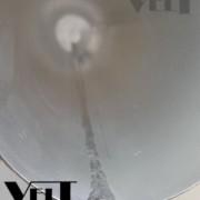 sudura-aluminiu-1