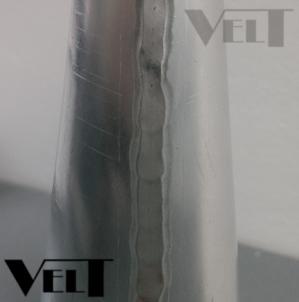 sudura-aluminiu-2