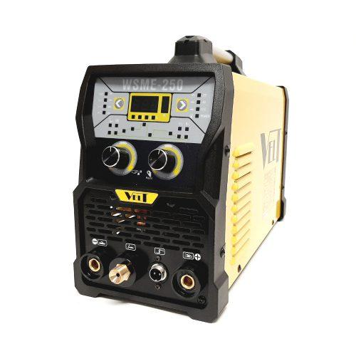 velt-digital-wsme-250-230v